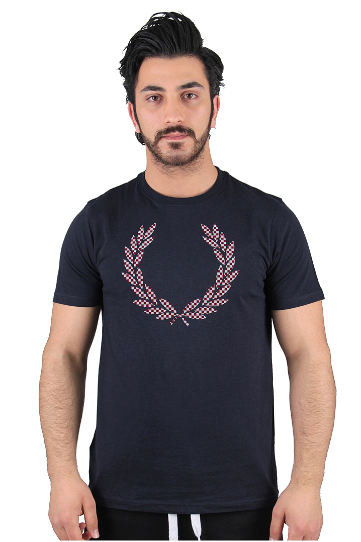 Fred Perry M6342-F704