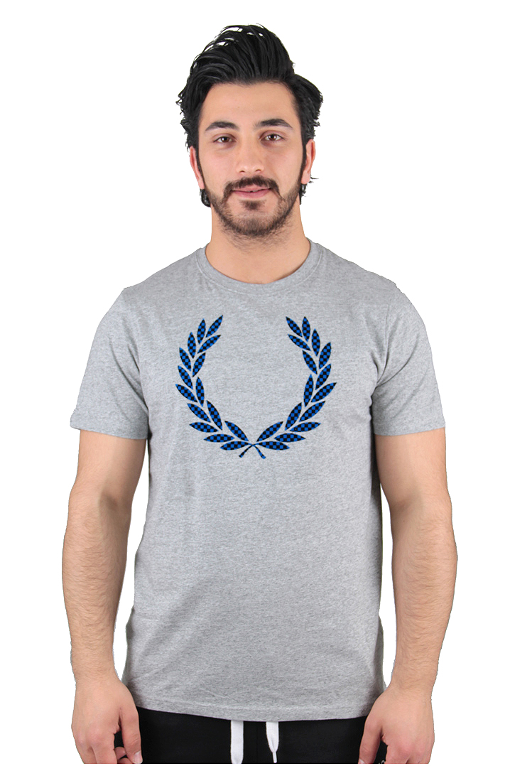 Fred Perry M6342-F314