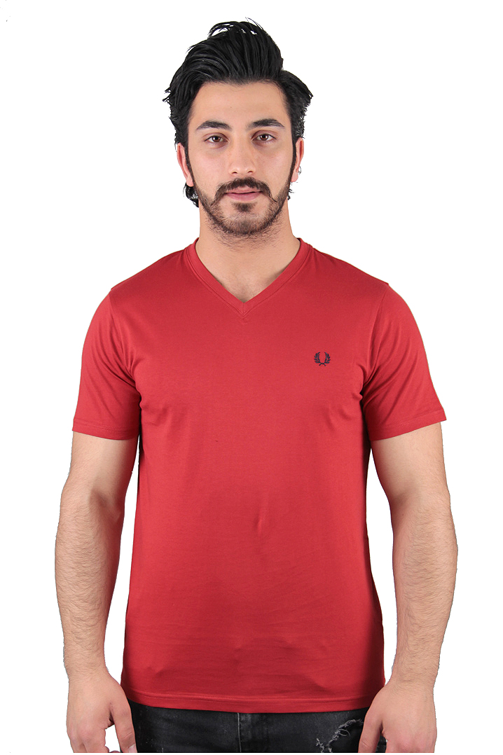 Fred Perry M6717-F719