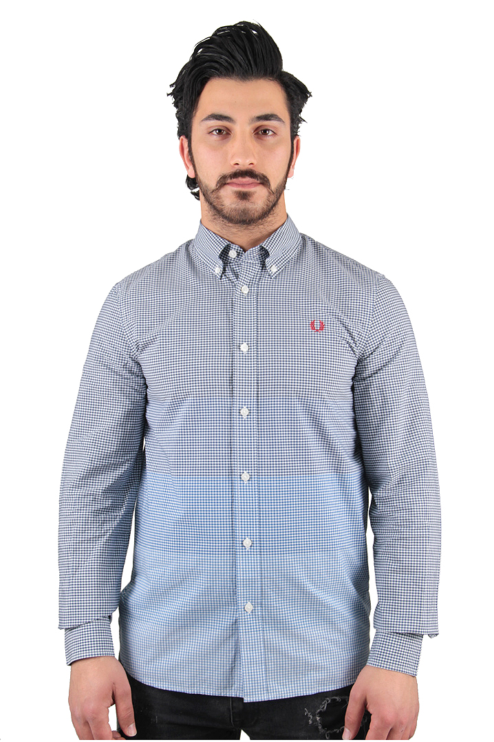 Fred Perry M6393-F395
