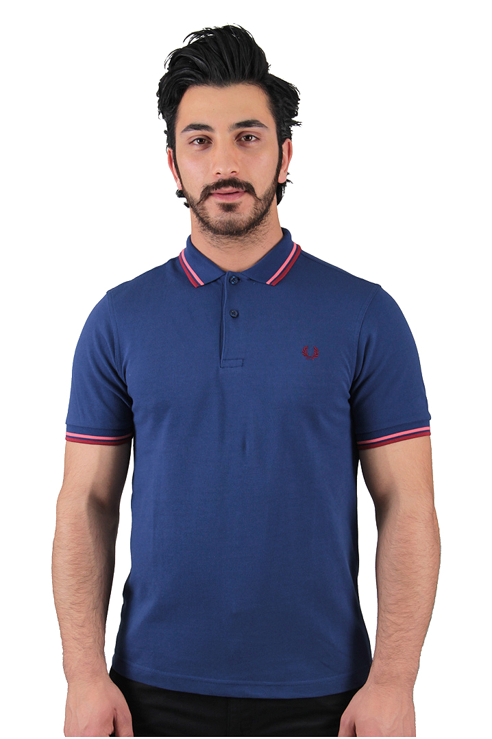 Fred Perry M3600-F292
