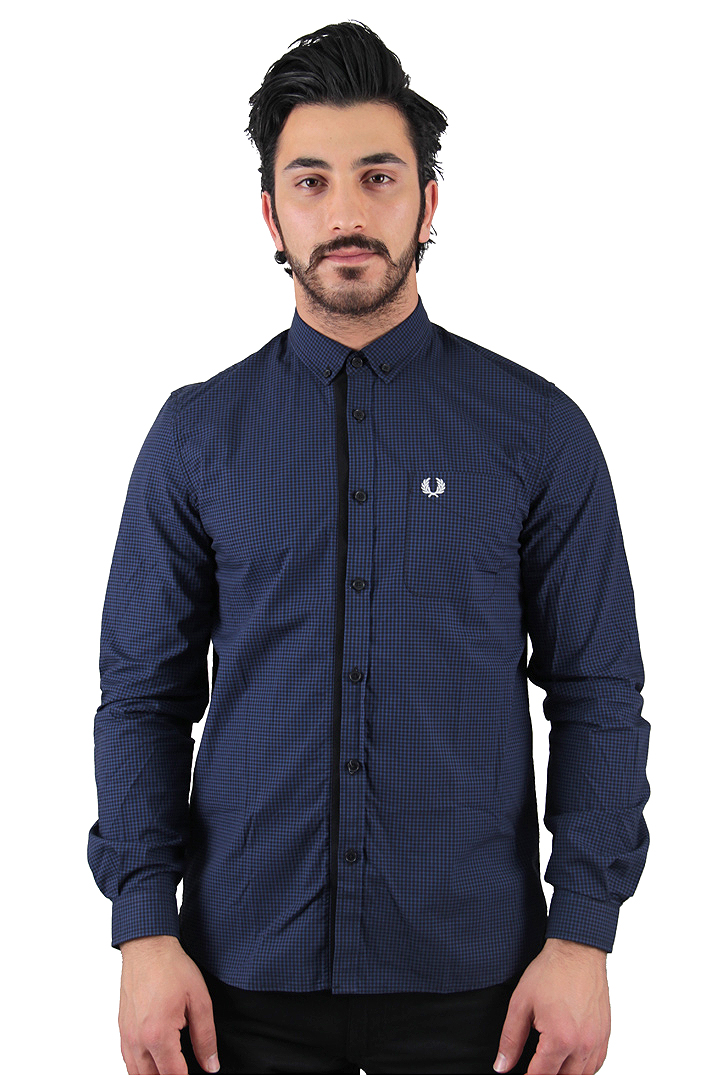 Fred Perry M6254-F126
