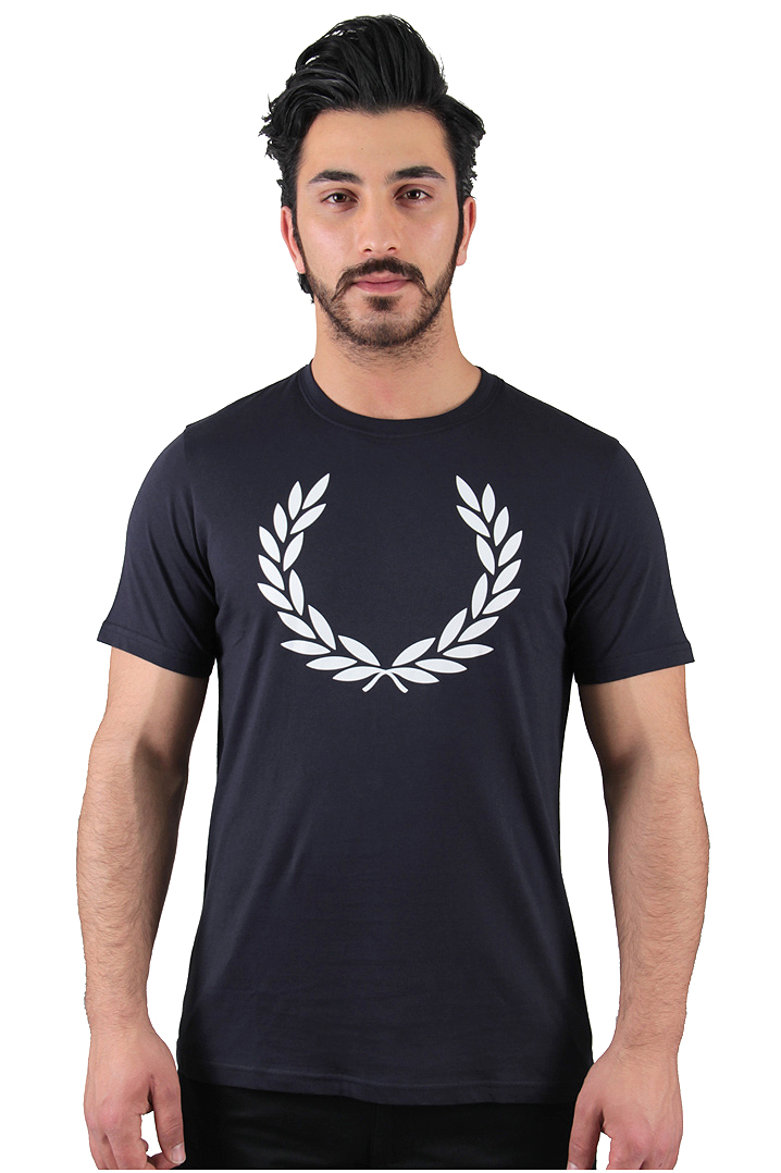 Fred Perry M6340-F608