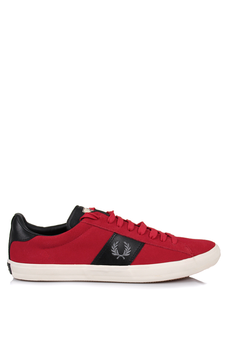 Fred Perry B5256-F943