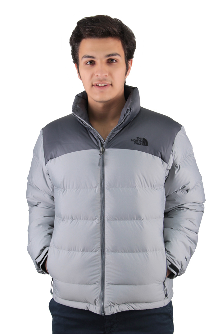 The North Face T0AUFDK2M