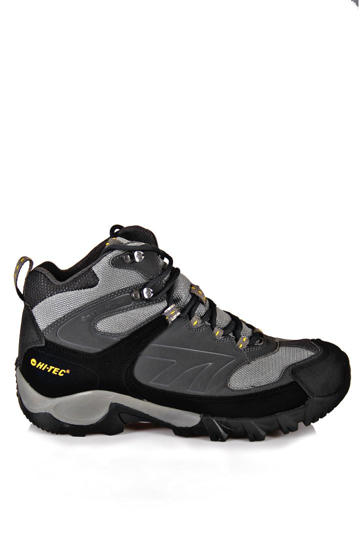 HI-TEC 0002721-051 Ayakkabı