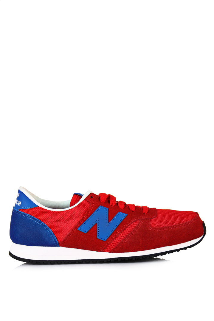 New Balance U420SNRR