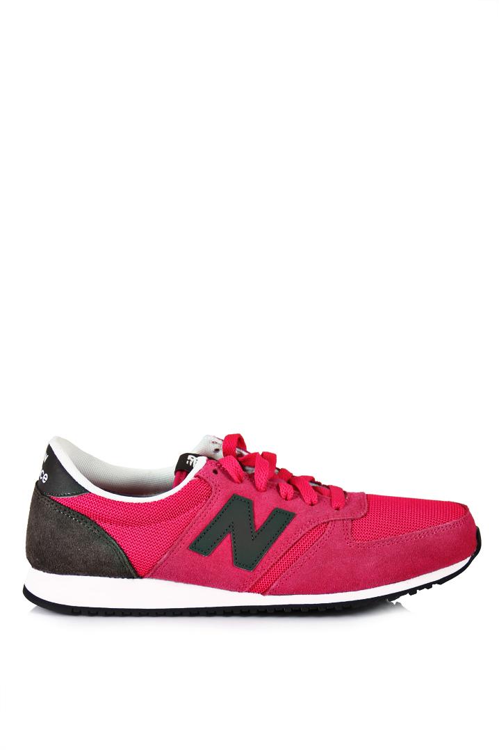 New Balance U420SNPP