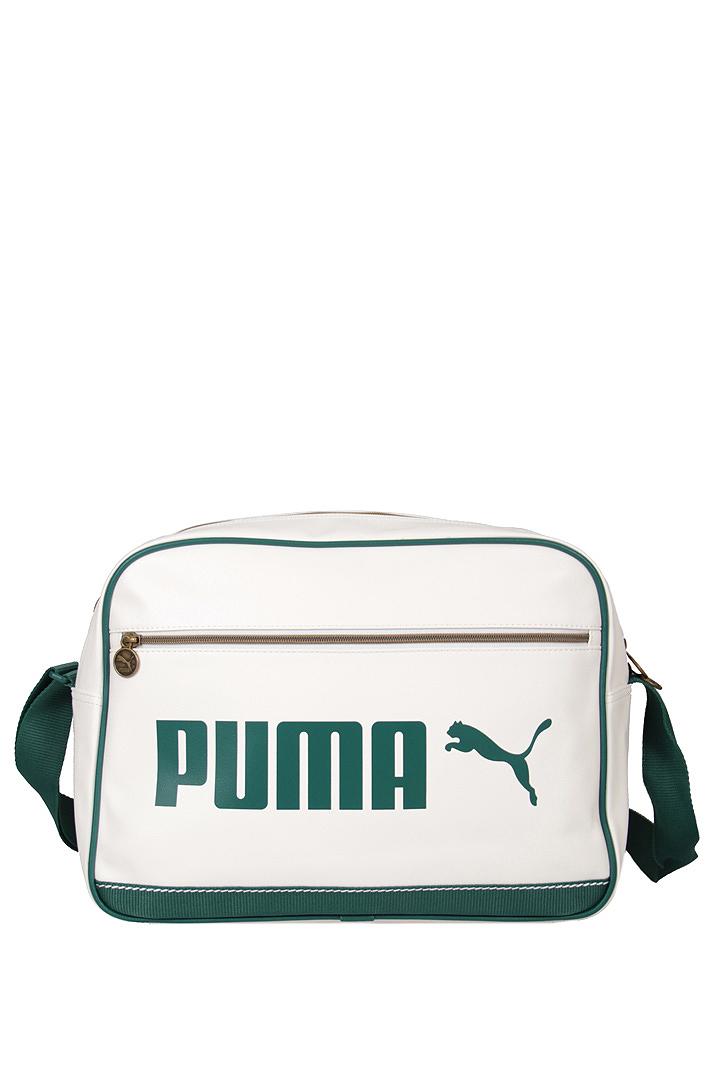 Puma 072630-07