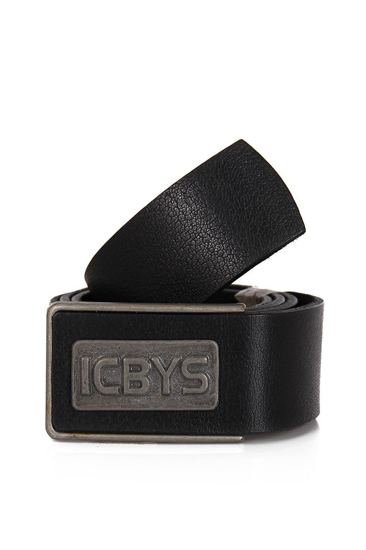 İceBoys W521008-1