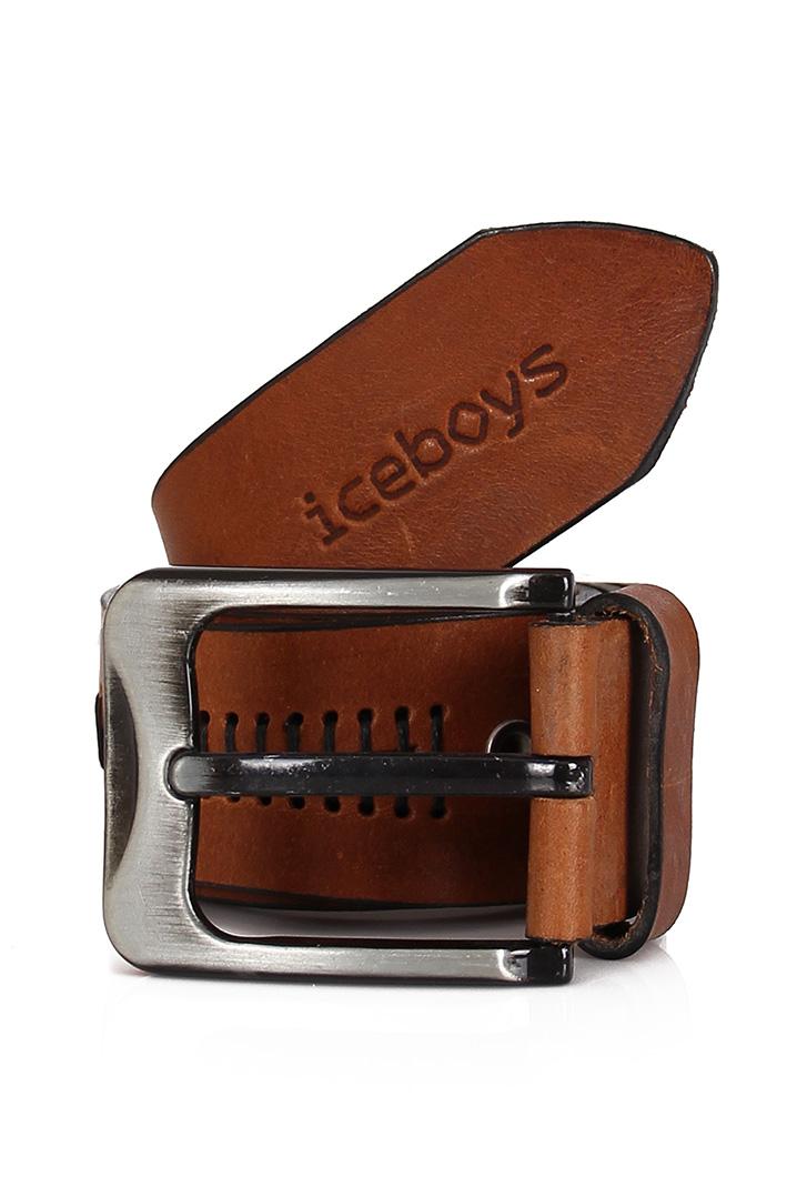 İceBoys W521032