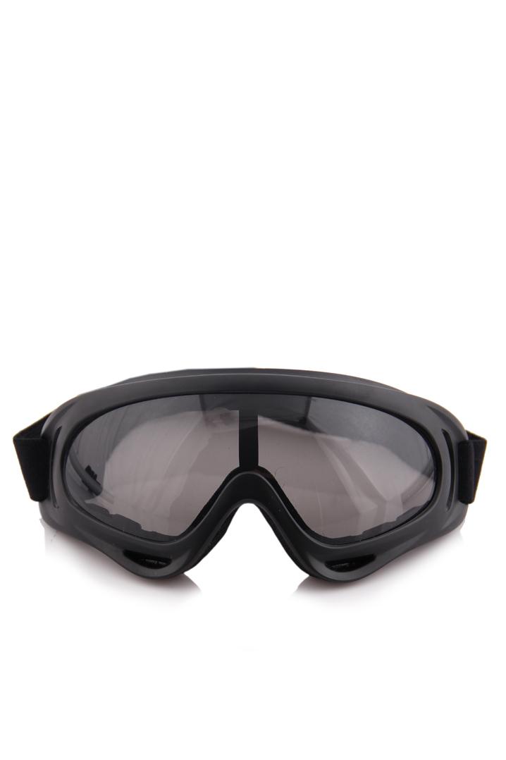 İcePeak 1017-Gözlük