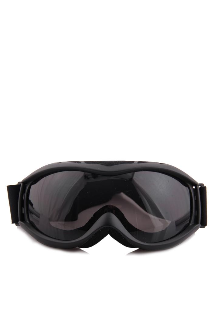 İcePeak 1011-Gözlük