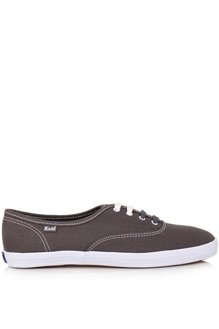 Keds Champion Günlük Ayakkabı (WF34698)