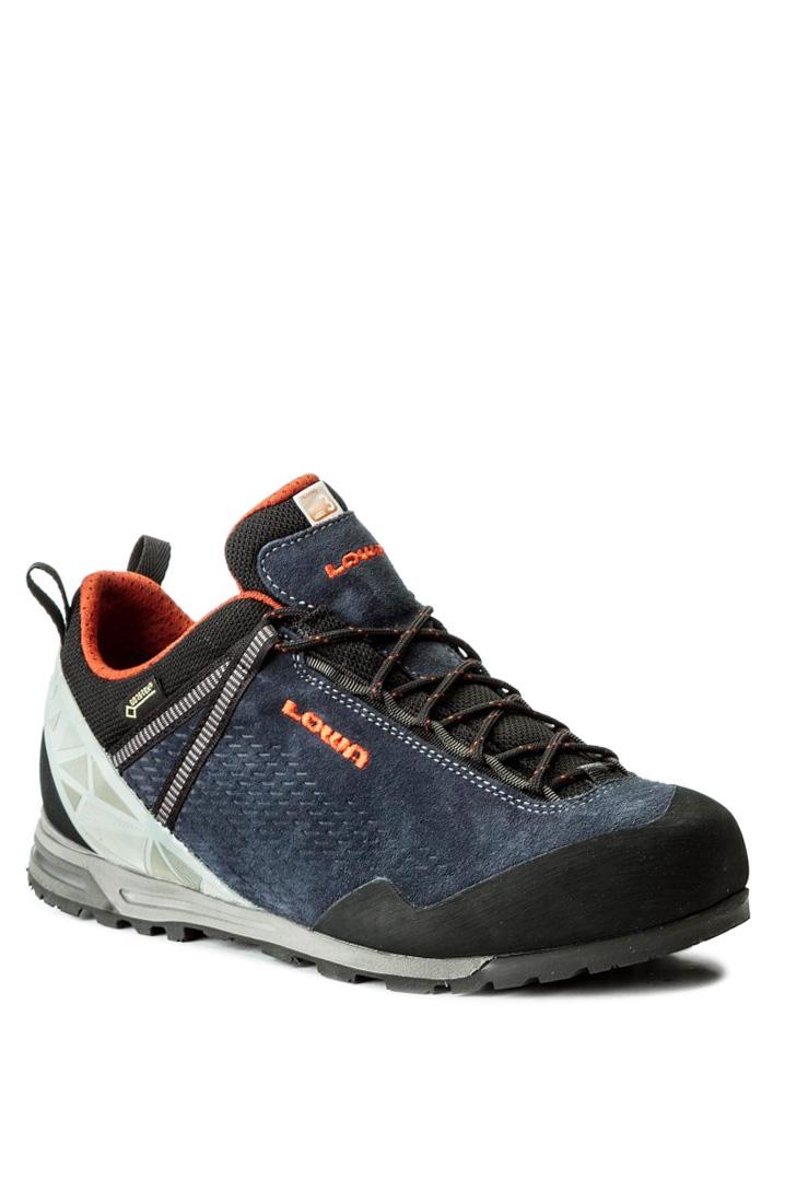 LOWA Ticino GTX Outdoor Ayakkabı (210745-6975)