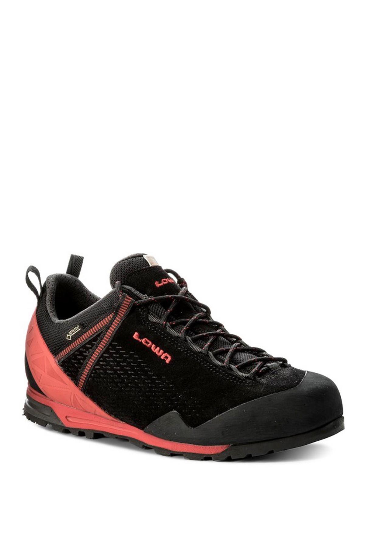 LOWA Ticino GTX Outdoor Ayakkabı (210745-9901)