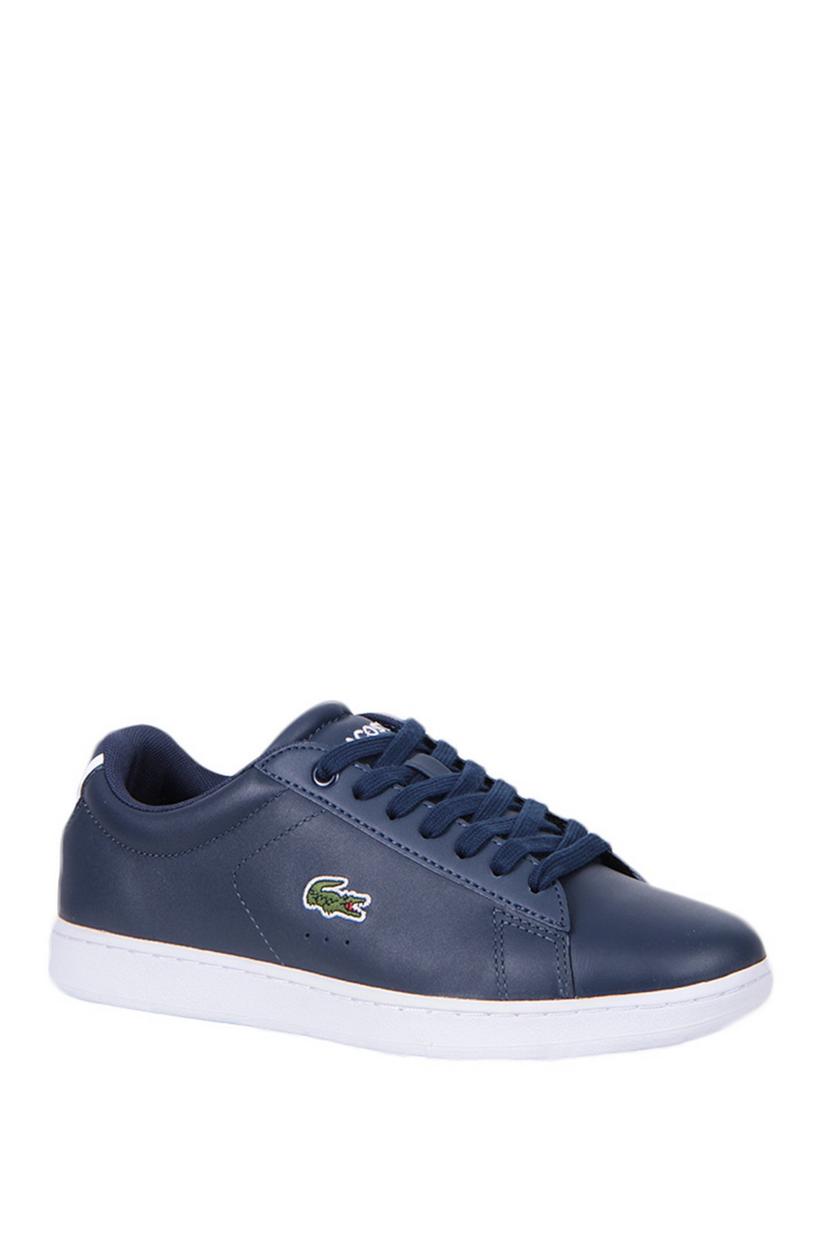 Lacoste SPW0132-003