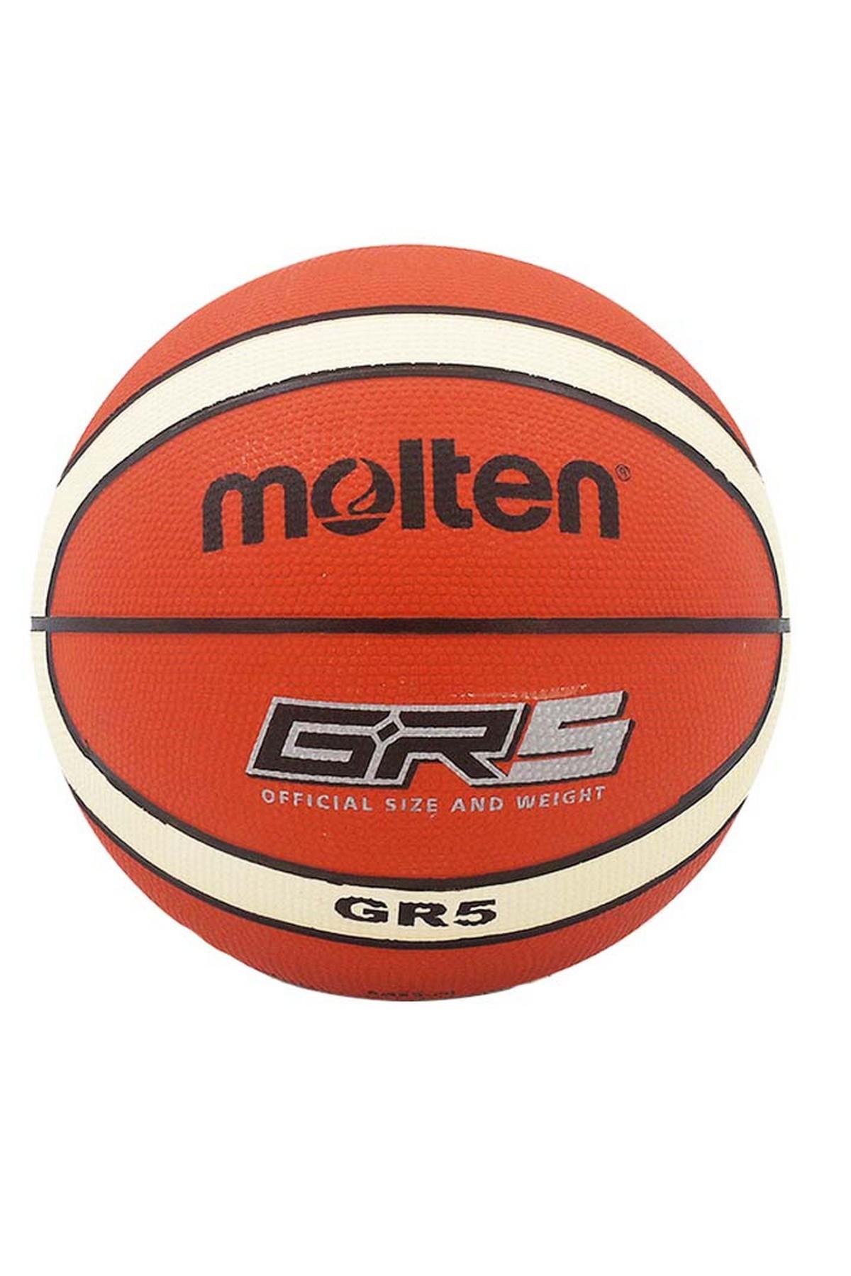 MOLTEN BGR5-OI