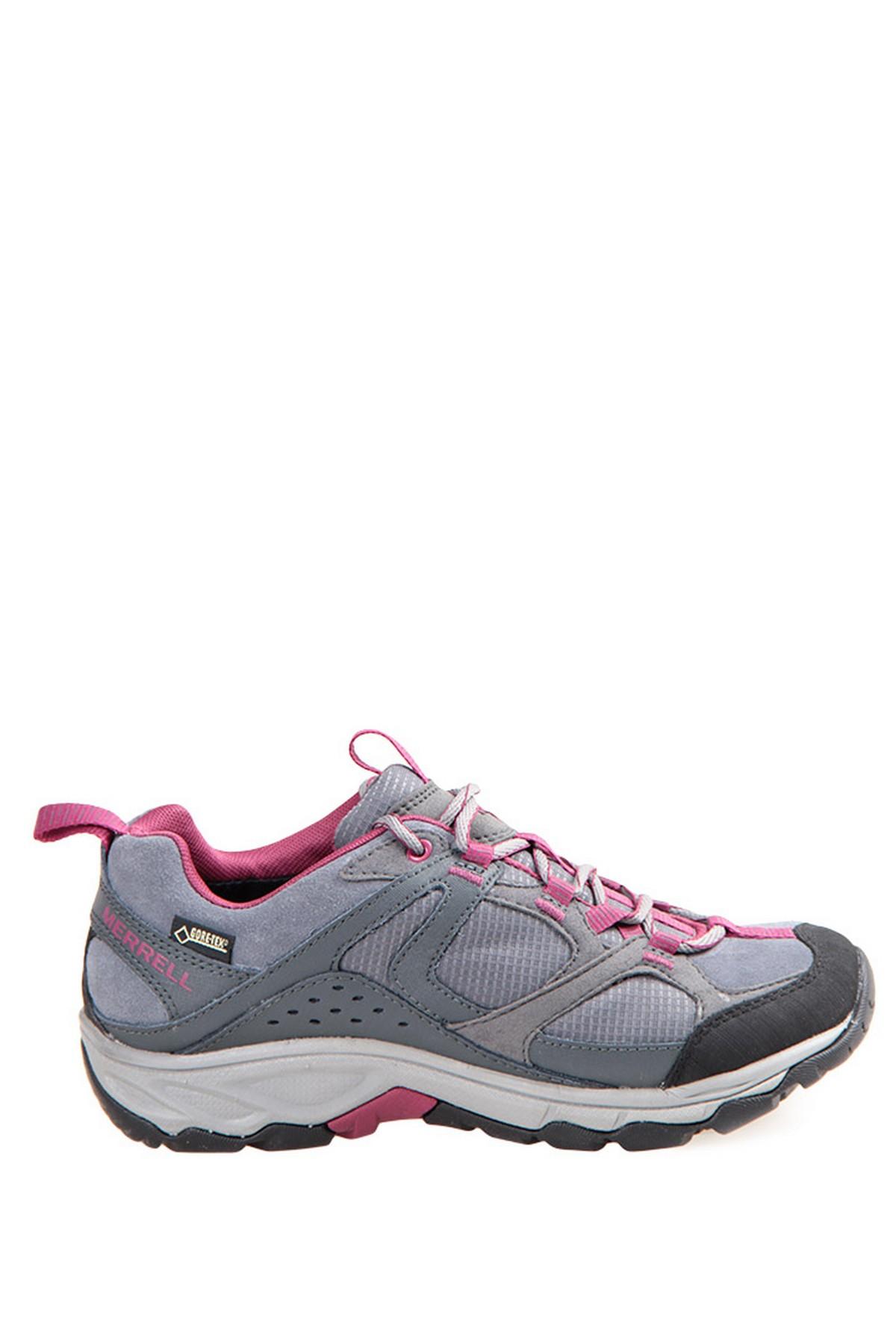 Merrell Daria GoreTex Outdoor Ayakkabı (J21462)