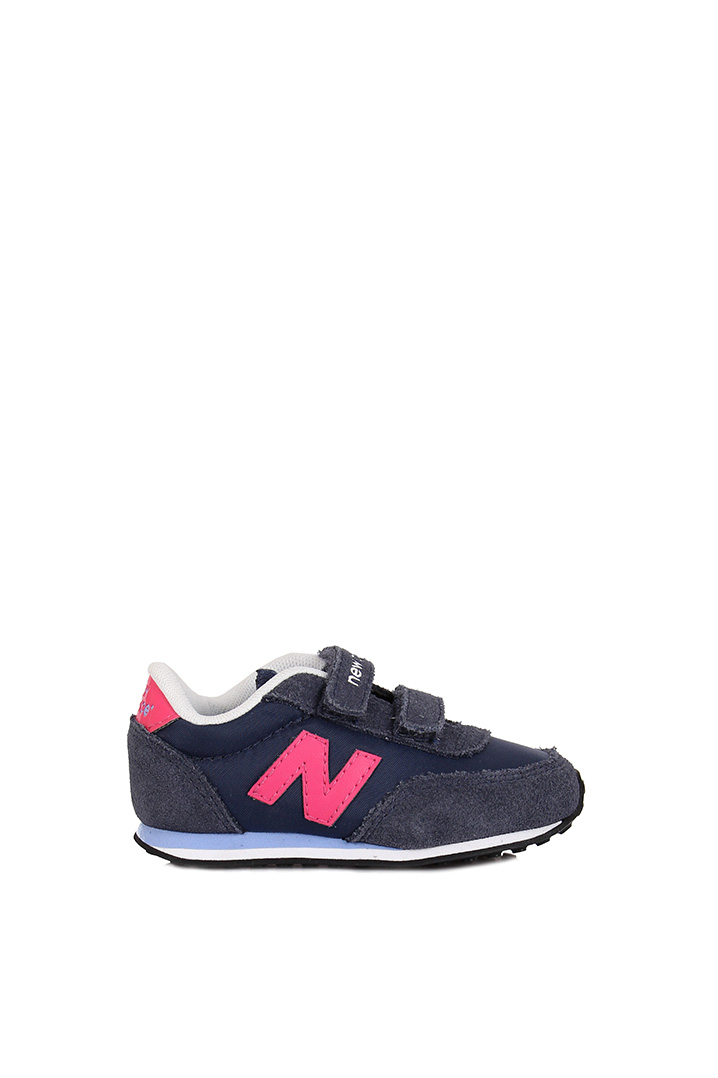 New Balance Kids KE410PNI-W