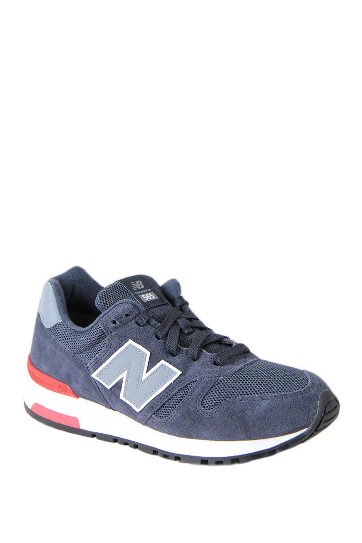 New Balance ML565NBR