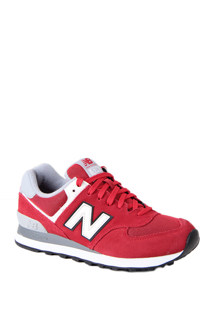 New Balance ML574VAA