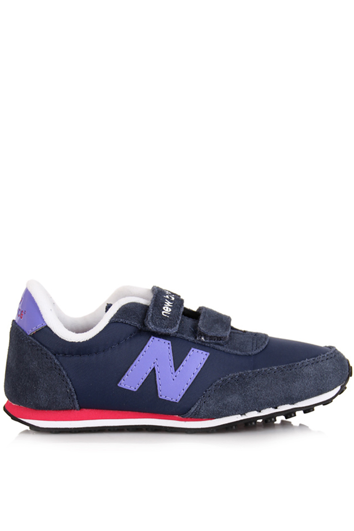 New Balance Kids KE410PVI