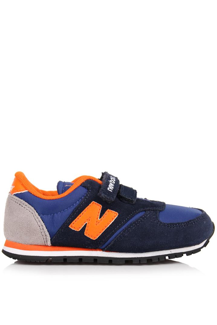 New Balance Kids KE420LOI