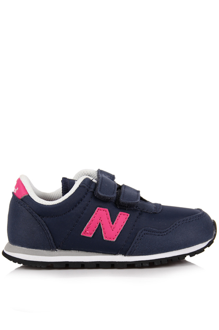 New Balance Kids KV395PNI