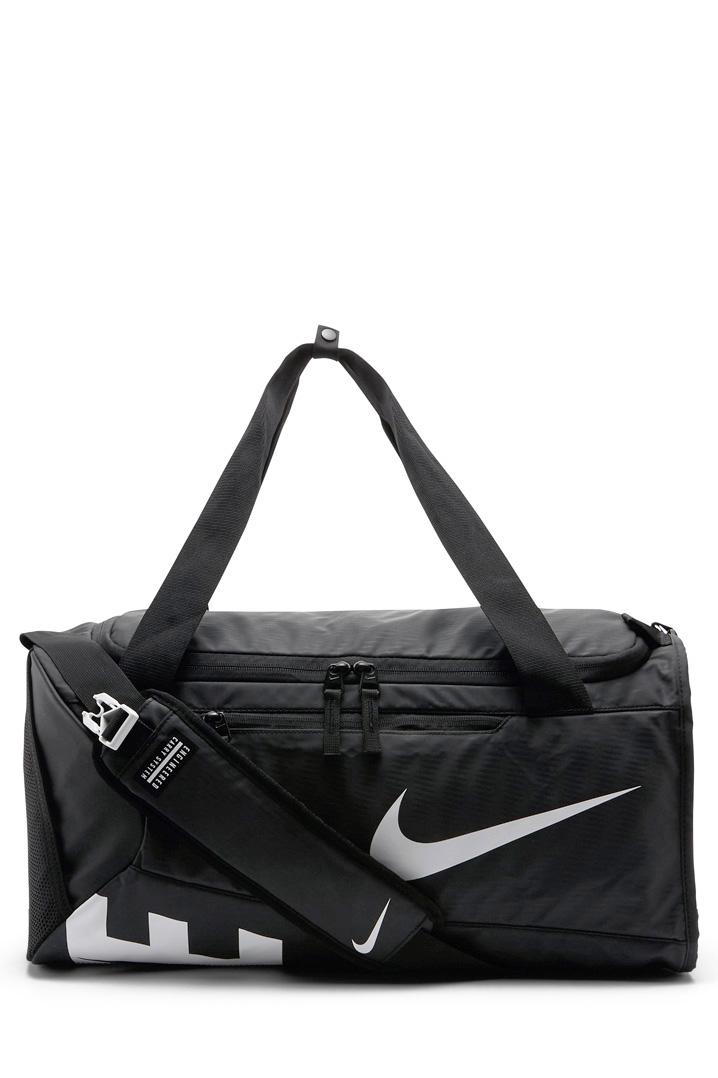 Nike BA5182-010