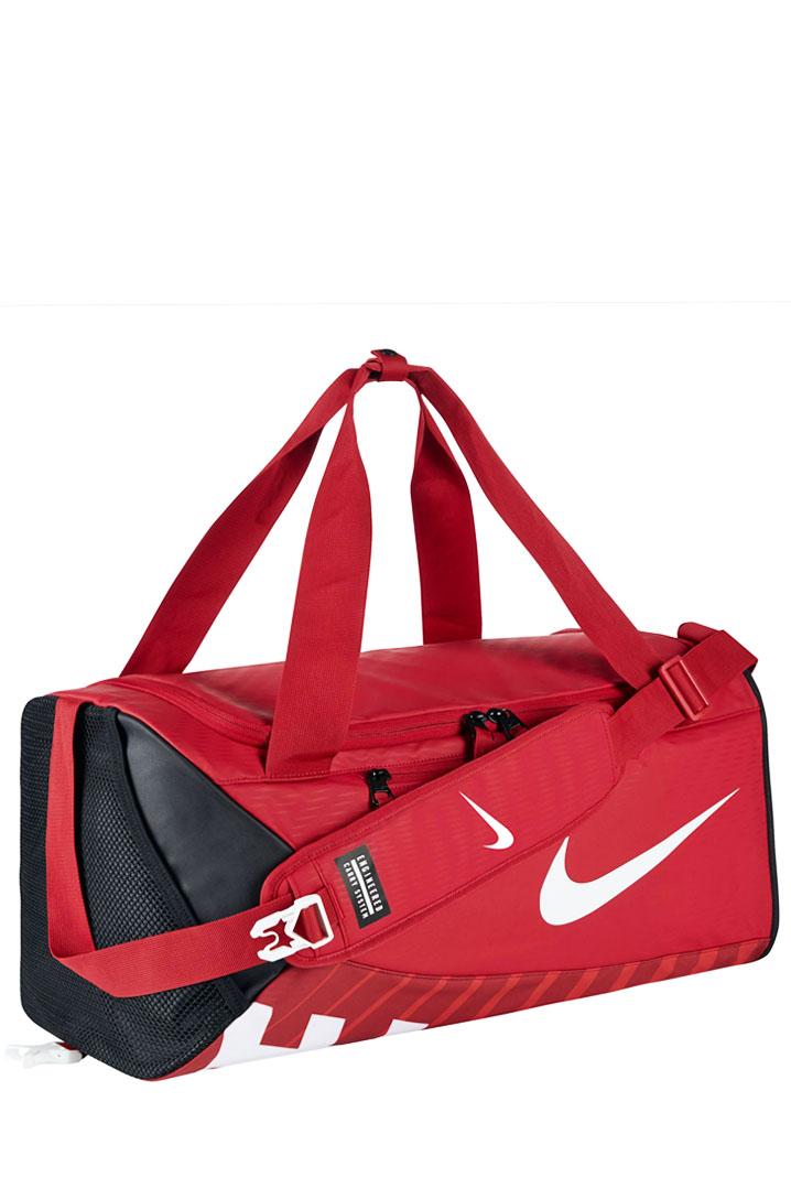 Nike BA5182-687