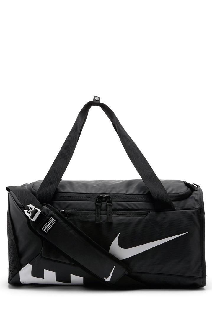 Nike BA5183-010