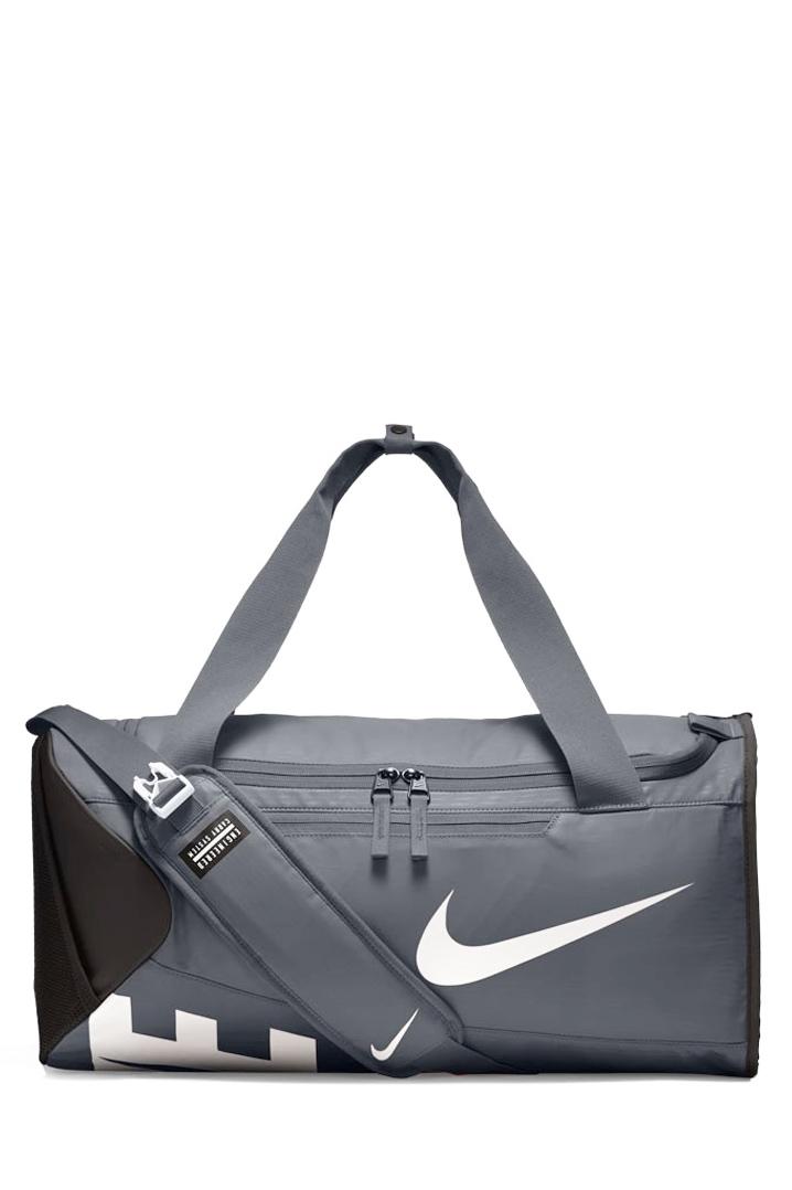 Nike BA5183-064