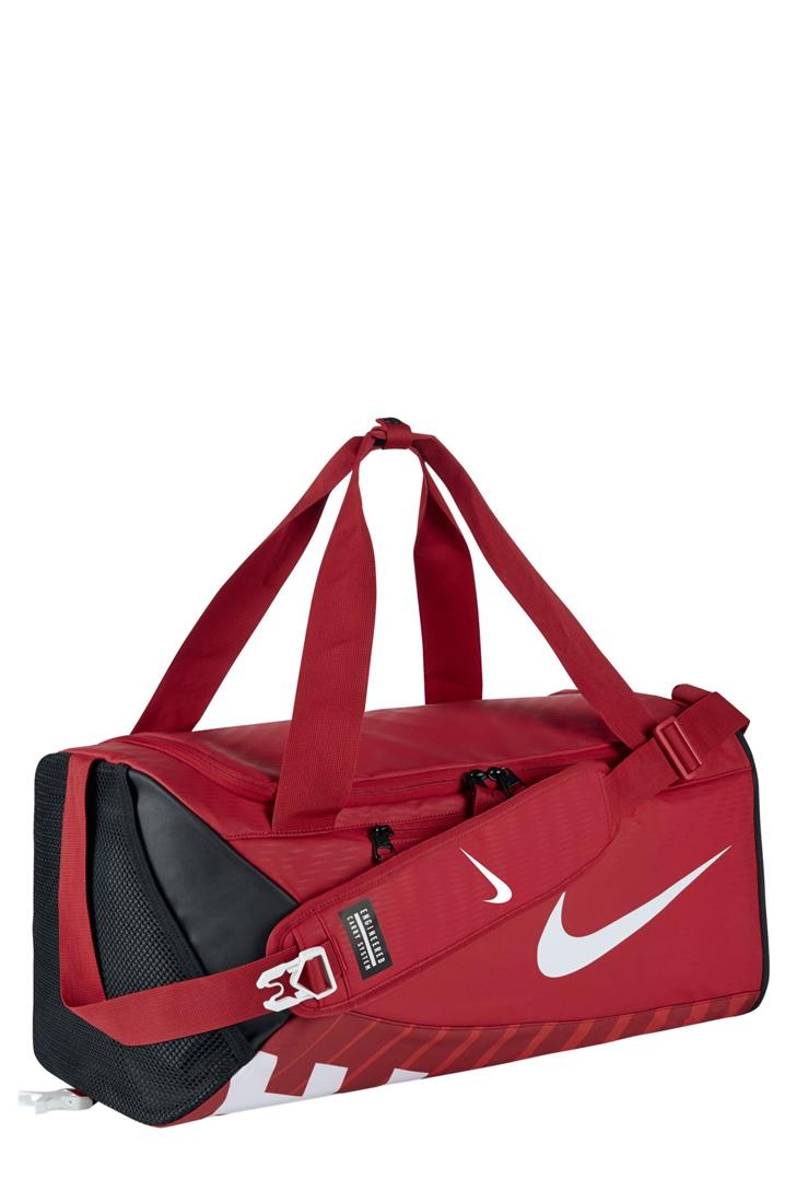 Nike BA5183-687