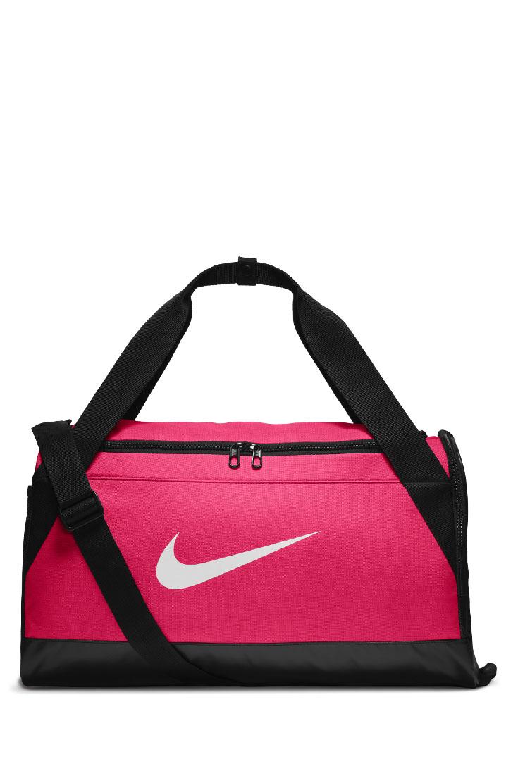 Nike BA5335-644