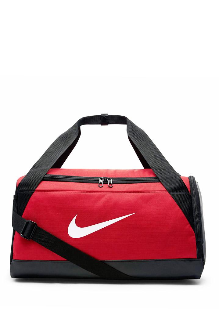 Nike BA5335-657