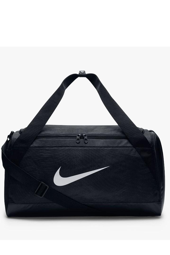Nike BA5433-010