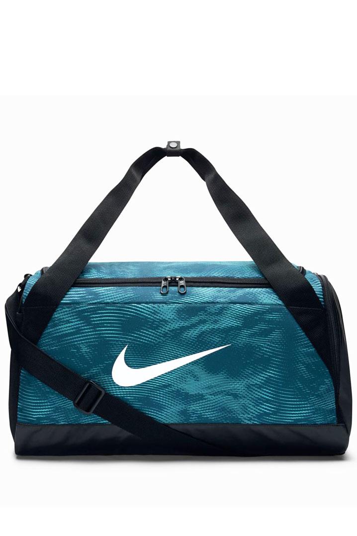 Nike BA5433-494