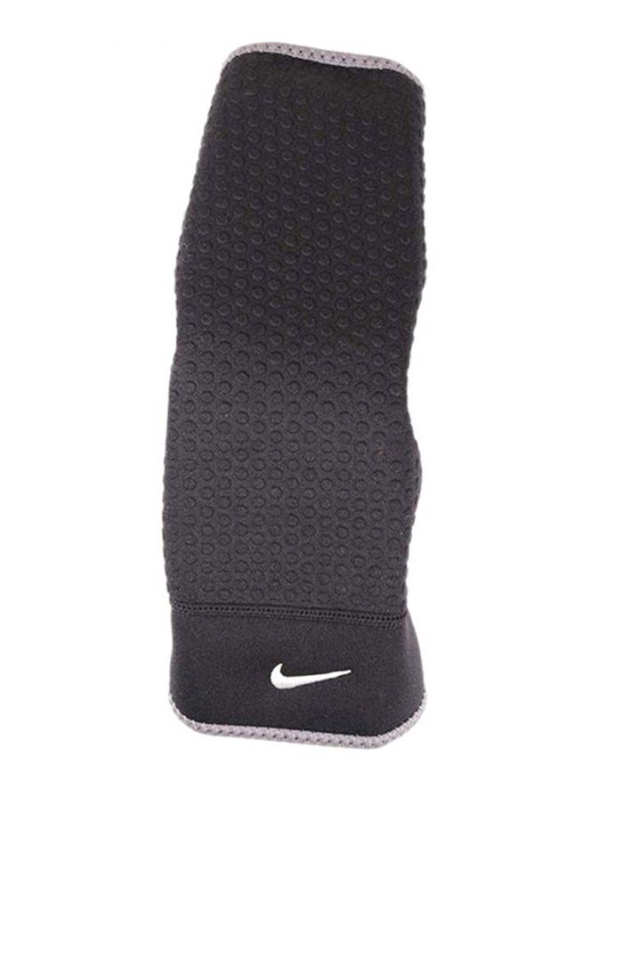 Nike NI32434