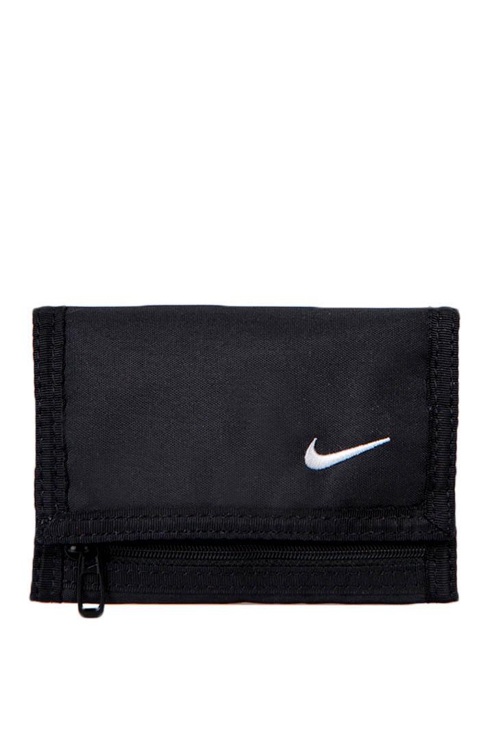 Nike NIA08068NS