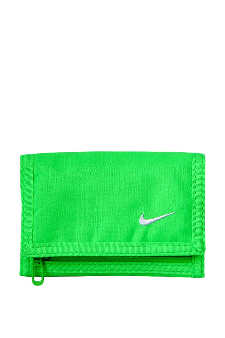 Nike NIA08385NS