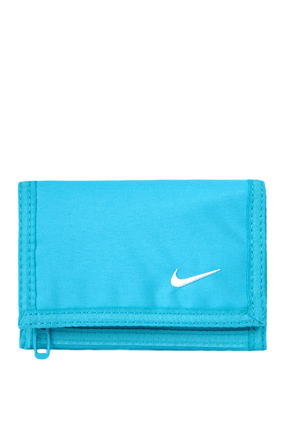 Nike NIA08429NS