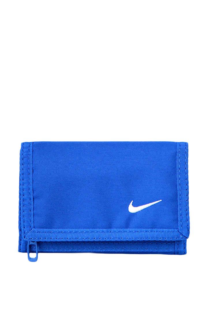 Nike NIA08413NS