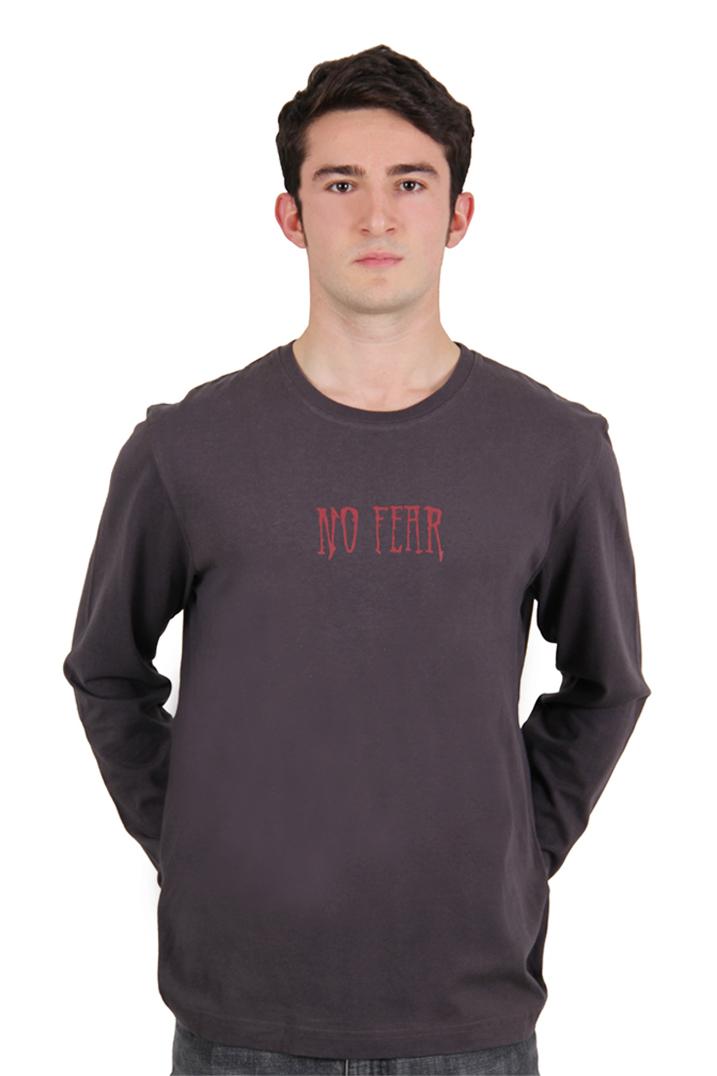 NoFear 8N7MFT62-sweatshirt