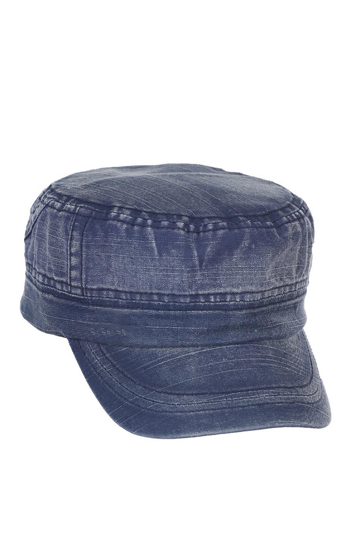 Nordbron Jaquez Unisex Şapka (NB8008C048)
