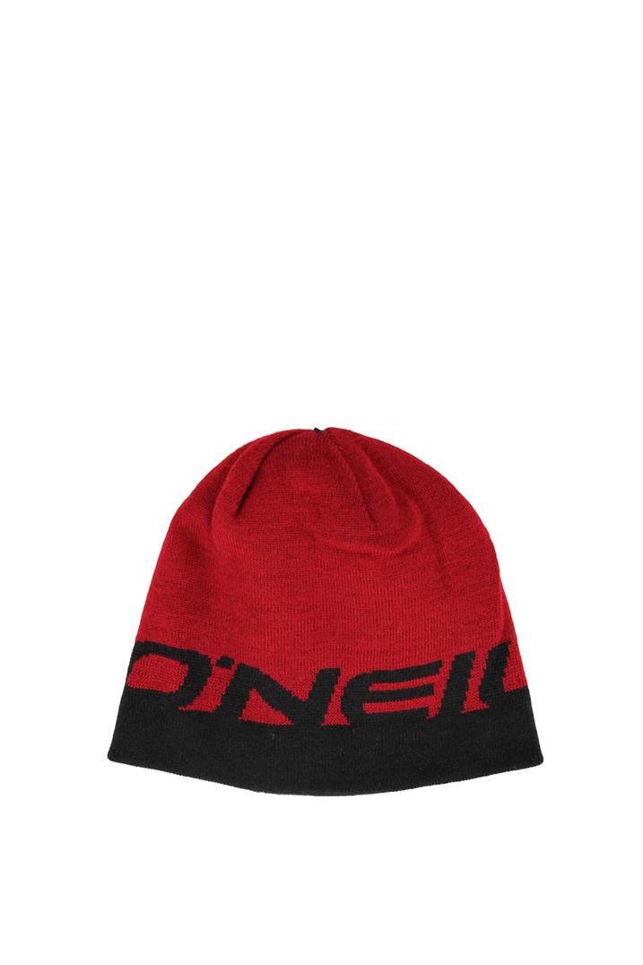 ONeil 254128-3250