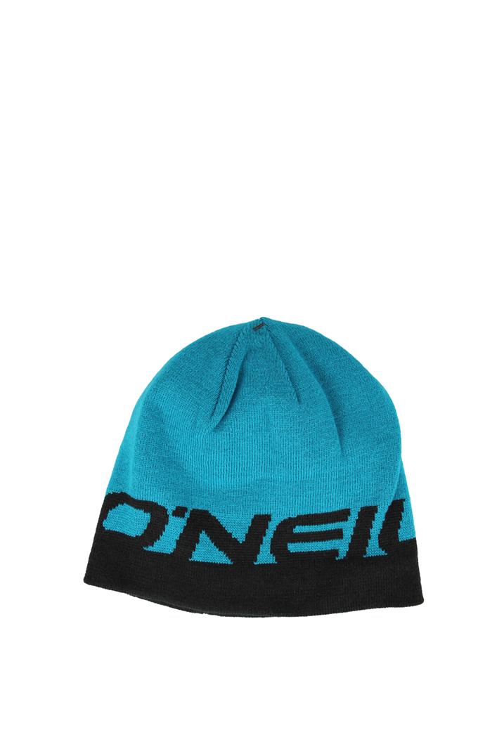 ONeil 254128-5038