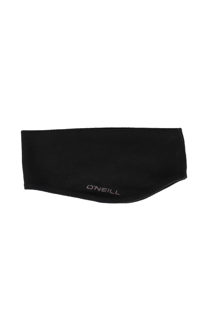 ONeil 254184-9010