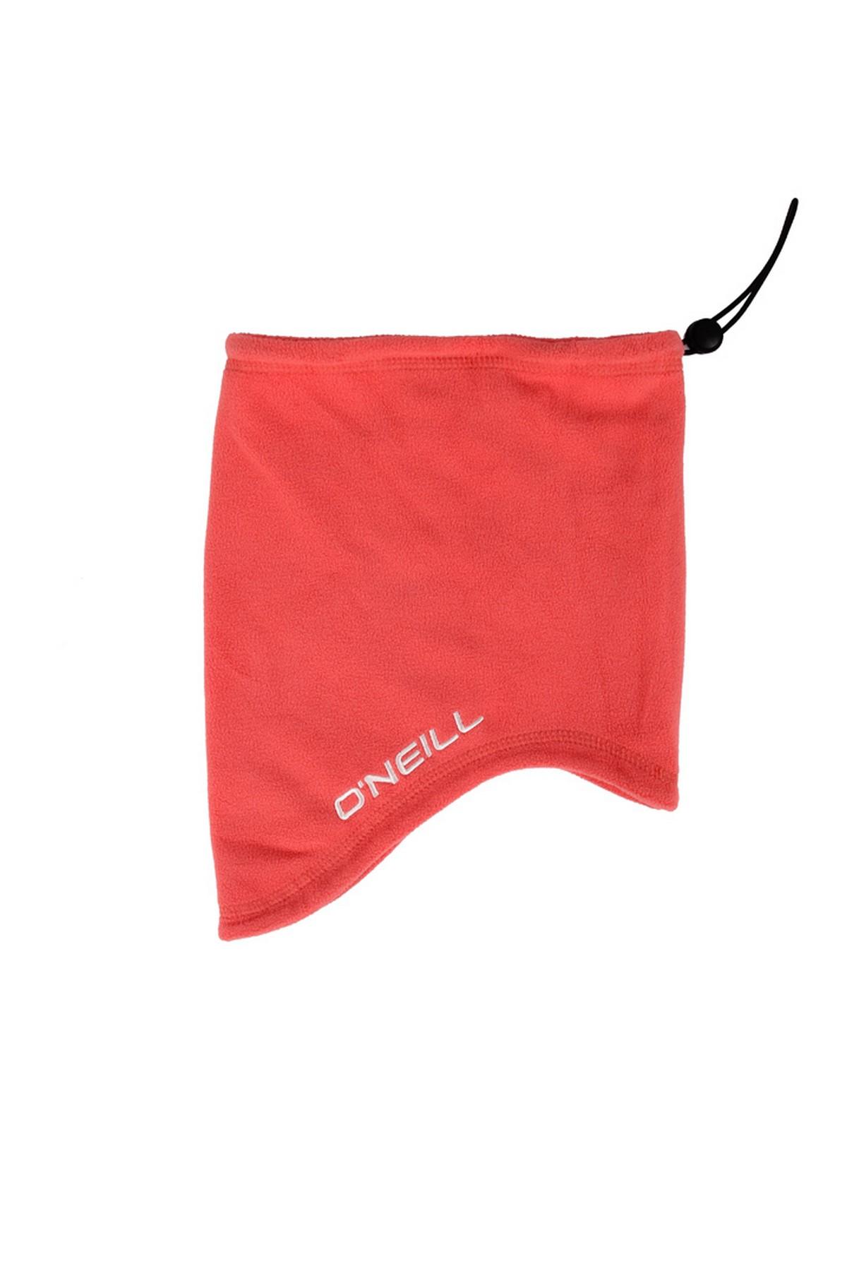 ONeil 259200-4046