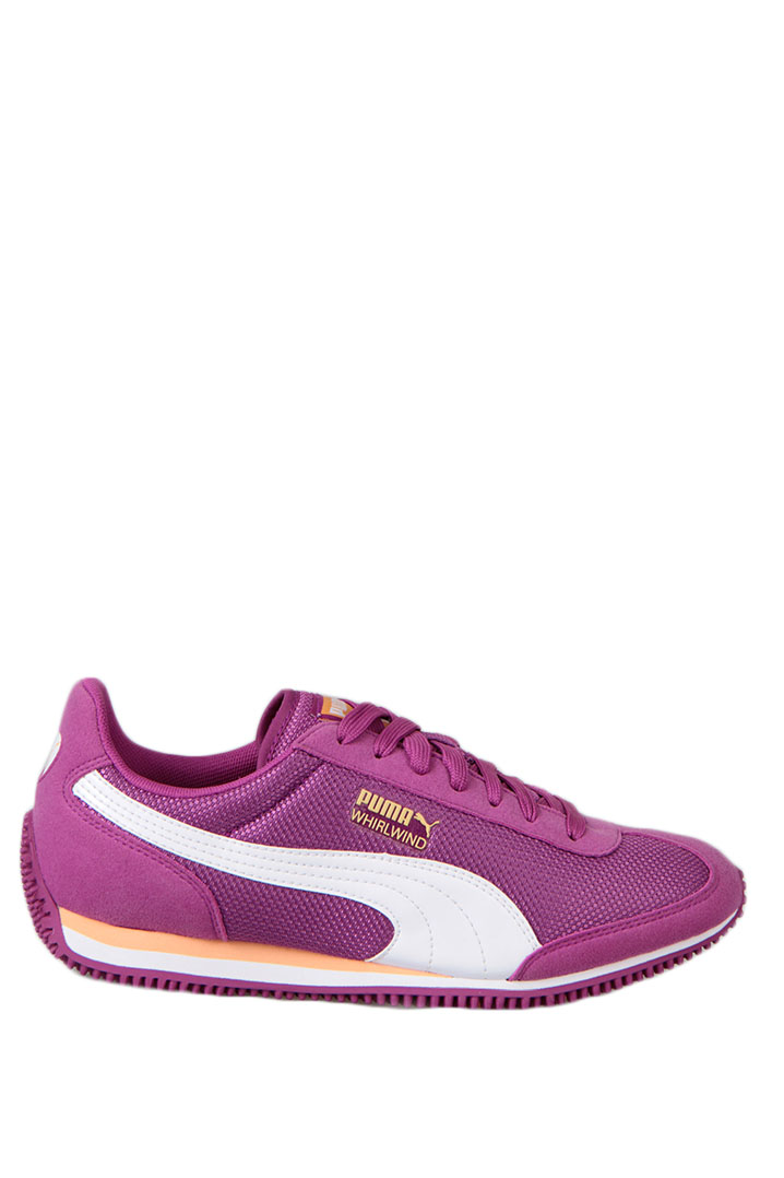 Puma-357232-06